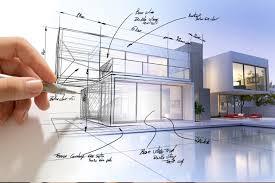 Home Design Drafting Innovare Studio Drafting Design Drafting Design