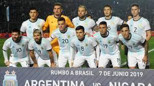 بين 2014 و2019- ما الذي تغير في منتخب الأرجنتين؟