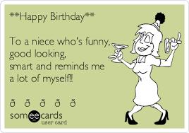 funny images of happy birthday nephew