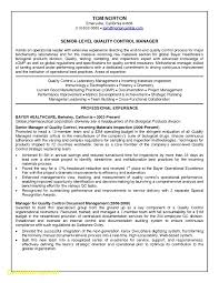 Cover Letter Medical Physics Application Letter For Any Company