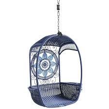 blue medallion hanging chair pier 1 imports pier one hanging chair loading furniture pier one hanging