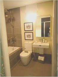 apartment bathroom decorating ideas on a budget. Bathrooms On A Budget Ideas Lovely Inspirational Apartment Bathroom Decorating O