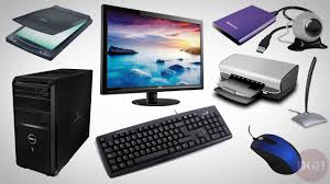 picture of a computer computer skills course parts of a computer youtube