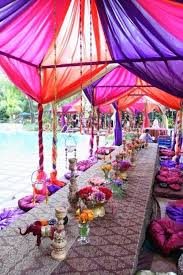 Small Picture Best 25 Bollywood party ideas on Pinterest Bollywood theme