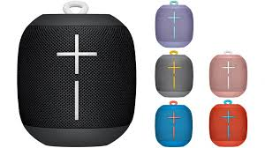 speakers bluetooth. ue wonderboom portable bluetooth speaker speakers a