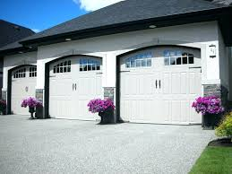 garage door opener wont close ideas garage door opens slightly then stops and lovely craftsman horsepower garage door opener wont close