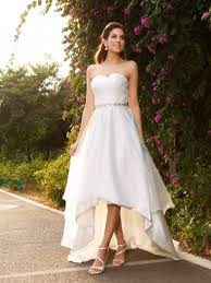 short wedding dresses cheap short mini bridal gowns 2018 hebeos