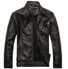 zoeqo new arrive brand motorcycle leather jacket men men s leather jacket jaqueta de couro masculina mens leather jackets coats my blog