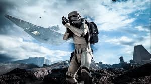 wallpaper hd 1080p games.  Games Preview Wallpaper Star Wars Battlefront Electronic Arts Throughout Wallpaper Hd 1080p Games L