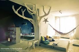 Bedroom House Of Bedrooms House Of Bedrooms  Bedroom Houses - House of bedrooms for kids