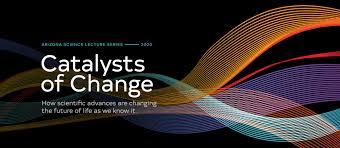 Graphic Design Degree Arizona Arizona Science Lecture Series 2020 College Of Science