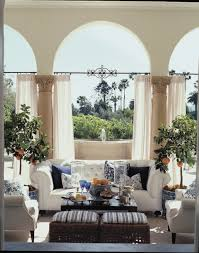 Indoor Patio chic patio design ideas patio decorating tips from designer mary 5332 by xevi.us
