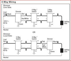 stunning wiring 3 way dimmer ideas best images for wiring diagram 3 way switch wiring 4 way switch wiring dimmer wynnworlds me