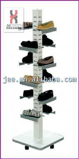 In Store Display Stands engine oil bottle display rackuseful retail display racks and 42
