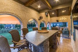 award winning builders backyard builders covered patio dallas patio builder fire feature fort worth patio builder french style granite for outdoors