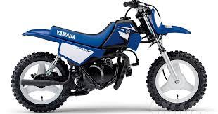yamaha 50cc dirt bike. yamaha pw50 playbike- best used motorcycle review- pricing- specs | cycle world 50cc dirt bike
