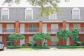 2 Bedroom Apartments for Rent in Baton Rouge LA