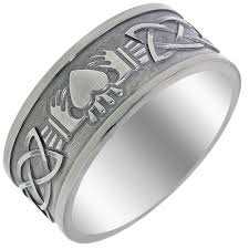 mens celtic knot wedding bands. full size of wedding rings:celtic bands white gold tungsten celtic mens knot