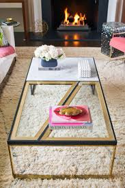 Living Room Table Design 25 Best Ideas About Marble Coffee Tables On Pinterest Marble