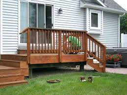 cost to build a deck how to deck stairs build deck stairs picture cost to build deck diy
