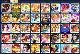 PG Slot 35 - Photos | Facebook