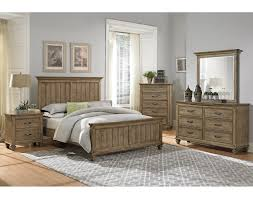 Leons Furniture Kitchener Bedroom Furniture Saskatoon