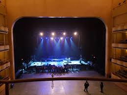 Hammerstein Ballroom New York City 2019 All You Need To