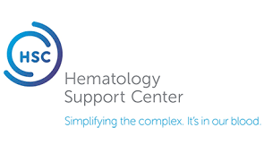 support center patient services hematology support center