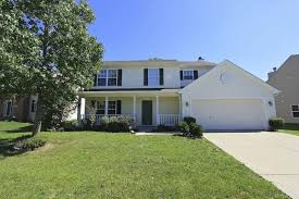 Exceptional Photo 1 Of 7 11727 Pawleys Ct 4 Bedroom 2 1/2 Bath House For Rent In  Lawrence Township