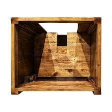 sliding barn door vanity bathroom vanities with tops sliding door bathroom vanity lowes barn door vanity