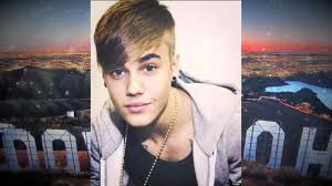 Skrillex Hair Style justin bieber gets new skrillex haircut youtube 5276 by wearticles.com