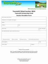 silent auction bid sheet template awesome free auction bid cards template format silent sheet