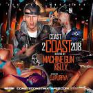 Coast 2 Coast 208
