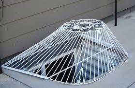 basement window well ideas. Custom Window Well Covers Ideas Metal Cover Basement