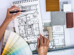 8 Things to Know About Becoming an Interior Designer