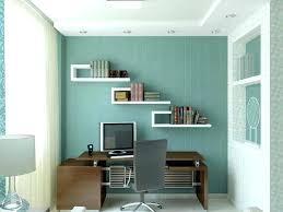 office color scheme ideas. Related Post Office Color Scheme Ideas A