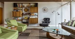 Modern Furniture Store Miami Simple Midcentury Modern Furniture Where To Buy It Curbed
