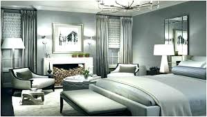 blue gray paint bedroom. Brilliant Blue Marvelous Grey Bedroom Curtains Blue And For  Walls Gray For Blue Gray Paint Bedroom N