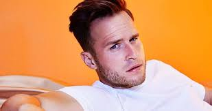 Olly Murs Top 10 Biggest Hits On The Official Chart