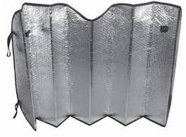 <b>Шторка</b> солнцезащитная <b>AVS</b> на лобовое стекло SH-<b>107F</b>-S ...