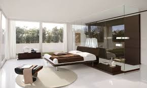Modern Italian Bedroom Set Italian Bedroom Furniture Image9 Modern Traditional 2017 Best