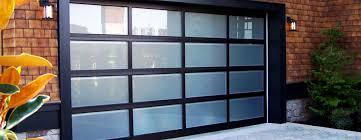 garage door repair san franciscoAces Garage Door Repair  Installation San Francisco