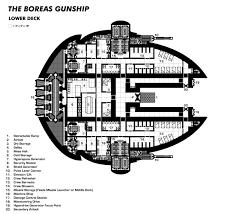 Apple Campus 2 Floor Plans Take You Inside The U0027spaceshipu0027  The VergeSpaceship Floor Plan