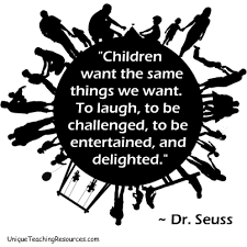 40 Quotes About Learning Download Free Posters And Graphics Of Gorgeous Quotes About Kids Learning