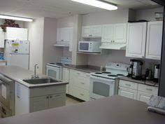 65 Church Kitchen Ideas Kitchen Commercial Kitchen Design Church