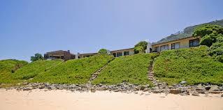 keurbooms beach plettenberg bay south africa