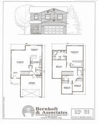20 x 45 house plan lovely pole building house plans fresh 40 x 40 house plans