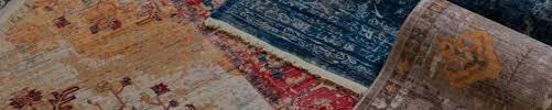 united weavers rugs browse all rugs united weavers genesis rug collection