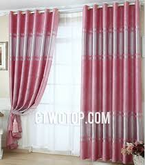 Home Decorating Ideas Living Room Curtains Living Room Curtains Cute Curtains For Living Room