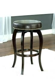 hillsdale bar stools. Hillsdale Counter Stools Backless Wood Swivel Bar Find On E